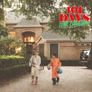 101 Days till Christmas: Day 55 A Christian Mom's Take on Halloween